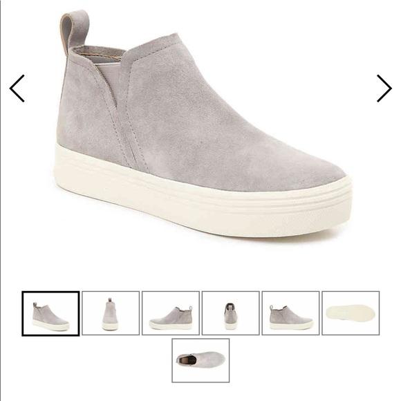 Dolce Vita Shoes | Dolce Vita Tasha